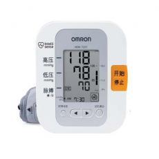 欧姆龙上臂式电子血压计HEM-7201