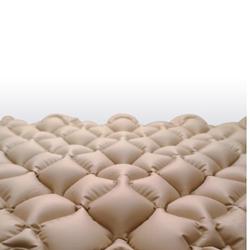 鱼跃防褥疮床垫(方格)